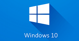 Captura de Pantalla Windows 10
